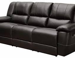 sensational photos of friheten sleeper sofa reviews memorable