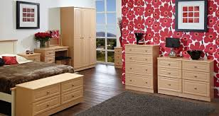 bedroom design wonderful pine bedroom furniture harveys bedroom