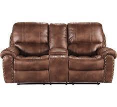 Badcock Living Room Sets by Furniture Badcok Furniture Badcock Furniture Sale