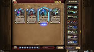 Hunter Hearthstone Deck Kft by Worth Keeping Card Discussion Hearthstone General Hearthpwn