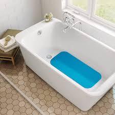 rutschfeste matte bad mit starkem saugnapf pvc
