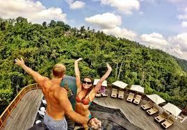 104 Hanging Gardens Bali Ubud Bliss