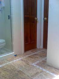a quality contractor 719 761 4572 colorado springs tile contractor