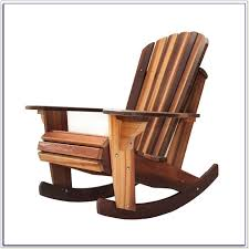 Wine Barrel Adirondack Rocking Chair Woodworking Plans Large Herman ... Adirondack Chair Template Free Prettier Woodworking Ija Ideas Plastic Rocking Chairs Modern Aqua How To Make An Diy Design Plans Folding Pdf Diy Build Download 38 Stunning Mydiy Inspiring Templates Odworking 35 For Relaxing In Your Backyard 010 Chairss Remarkable Plan Floors Doors 023 Tall 025 Templatesdirondack Adirondack Chair Plans Free Ana White X