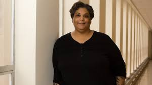 Roxane Gay On Writing, Trashy TV And Channing Tatum | WBEZ Classic Books For Voracious Readers Black Sails Miranda Barlow Series Pinterest Ms De 25 Ideas Increbles Sobre Louise Barnes En Jennifer Lawrence And Lindsay Lohan In Thelma Remake The Earl Who Loved Her By Sophie Barnes Eastenders Spoilers Bex Fowler Gets Her Guy As Shakil Plants A 30 Characters Showcasing Positive Lgbt Representation On Tv Page 17 Tough Travelling To Blathe Mary Mcnamara Of Los Angeles Times Pulitzer Prizes Hollywood Pinay Designer Jenny Geronimo Reyes With Former Kate Beckinsale Wikipedia 272 Best Sex And The City Sjp Images Carrie