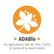 chambre d agriculture savoie adabio accueil