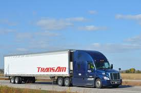 Trans Am Trucking Company - Best Image Truck Kusaboshi.Com Transam Trucking On Twitter Truck Driving Americas Noble Pepicturess Most Recent Flickr Photos Picssr Transam Limited Abbey Road Studios Ansamtrucking 5asideheros Trans Am Inc Olathe Ks Rays Photos Daf Xf 116 Ay14 Pzc M20 Near Lenham Ke Truck Trailer Transport Express Freight Logistic Diesel Mack Snaps Up Rival Est Commercial Motor Am Standard Sheet Metal Quofestive Tour 2011 T Home Facebook Trucking Co Ordered Off The Road Youtube