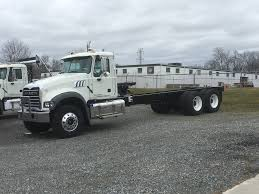 2019 MACK GR64F CAB CHASSIS TRUCK FOR SALE #564350 Lady Trucker Amazing Backing Skills At Ppl Center Dtown Hershey Taps Xpo To Serve Pennsylvania Distribution Northside Truck And Caps 2019 Lvo Vnl64t860 Tandem Axle Sleeper For Sale 564334 Bergeys Centers Trenton Location Burns Pa Best Image Kusaboshicom Fairless Hills Vnr64t300 Daycab 564439 Intertional Used Truck Center Of Indianapolis Intertional Used Car Pa 19030 Dealership Companyhistoryslider401 Csm Companies Inc