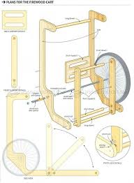 Woodworking Plans by 216 Best Plans Images On Pinterest Woodworking Plans