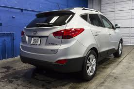 Used 2012 Hyundai Tucson AWD SUV For Sale - 34566A Used Trucks For Sale In Tucson Az On Buyllsearch Featured Cars And Suvs Larry H Miller Chrysler Jeep Ford Oracle Truck Stop In Youtube Car Tucsonused Lens Auto Brokerage Desert Trucking Dump For 10 Craigslist Phx And By Owner Rituals You 4x4 Beneficial Hyundai 2 0 Available 20 Inspirational Images New