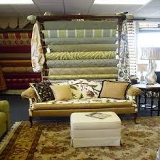 Curtain Call Fabrics Augusta Ga by Photo Gallery Interior Design Augusta Ga Park Avenue Fabrics