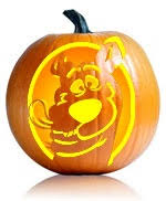 Scooby Doo Pumpkin Carving Stencils Patterns by 28 Best Pumpkin Scooby Doo Images On Pinterest Day Care For