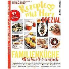 rezepte mit herz spezial familienküche schnell einfach
