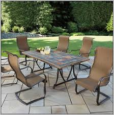 Agio Patio Furniture Cushions by Agio Patio Furniture Touch Up Paint Patios Home Decorating