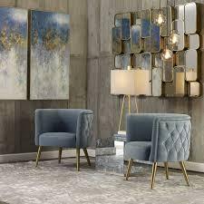 TiffanyStyle Mission 2Light SemiFlush Ceiling Fixture Lamp W14 Shade