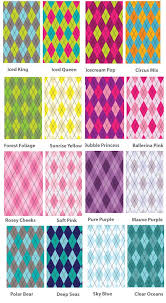 160 Best Peel And Stick Wallpaper Images On Pinterest
