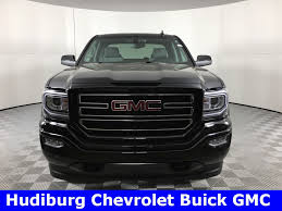 New 2018 GMC Sierra 1500 Elevation Double Cab Oklahoma City #15295 ... 2011 Gmc Sierra Reviews And Rating Motor Trend 2002 1500 New Car Test Drive The New 2016 Pickup Truck Will Feature A More Aggressive Used Base At Atlanta Luxury Motors Serving Denali 62l V8 4x4 Review Driver 2001 Extended Cab Z71 Good Tires Low Miles Crew Pickup In Clarksville All 2015 Everything Youve Ever 2014 Brings Bold Refinement To Fullsize Trucks Roseville Summit White 2018 Truck For Sale 280279 Of The Year Walkaround At4 Push Price Ceiling To Heights