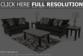Bobs Furniture Living Room Ideas by Living Room Bobs Furniture Amazing Bobs Furniture Living Room Sets