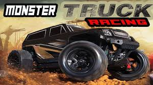 Car Games 2017 | Monster Truck Racing Ultimate - Android Gameplay ... 3d Car Transport Trailer Truck Android Apps On Google Play Monster Truck Racing Games Videos For Kids Challenge Arena Driving Skills Game Browser Police Ambulance Fire Youtube Cargo Driver Heavy Simulator How To Download Euro 2 Game Full Version Free Rally Full Money Offroad Transporter Trailer 2018 Offroad Transport Gameplay Hd New Zombie Parking Honeipad