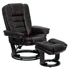 Wireless Gaming Chair Walmart by Furniture Walmart Massage Chair Massage Recliner Chair