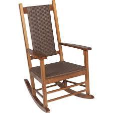 Jack Post Knollwood Classic Woven Rocking Chair - KN-2028N ... 0 All Seasons Equipment Heavy Duty Metal Rocking Chair W The Top Outdoor Patio Fniture Brands Cane Back Womans Hat Victorian Bedroom Remi Mexican Spalted Oak Taracea Leigh Country With Texas Longhorn Medallion Classic Porch Rocker Ladderback White Solid Wood Antique Rocking Chair Wood Rustic Pagadget Worlds Largest Cedar Star Of Black