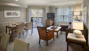 100 Livingroom Malvern Luxury Apartments At AVE Living Extended Stay With Resort