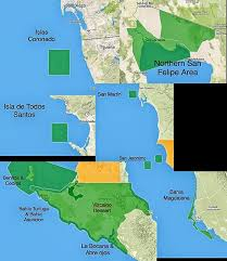 Where Did The Lusitania Sink Map by Jds Big Game Fish Report