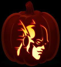 Jack Nightmare Before Christmas Pumpkin Carving Stencils by 26 Best Halloween Pumpkins Images On Pinterest Halloween