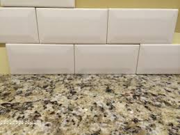 American Olean Quarry Tile by Beautiful Discontinued American Olean Tile Walket Site Walket Site