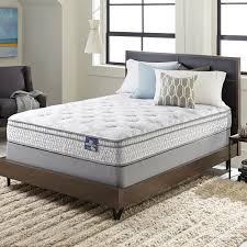 Big Lots King Size Bed Frame by Bedroom Serta King Size Mattress For Cradling Comfort And Deep