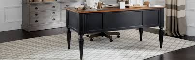 Ethan Allen Roll Top Desk by Shop Office Desks Home Office Desks Ethan Allen