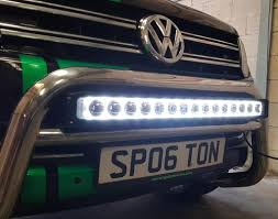 SPOT ON TRUCK BARS (@SPOTONBARS) | Twitter How To Wire Drivingfog Lights Moss Motoring Universal Super Bright 18 Watt Led Spotlights For Motorcycles Quad Cheap Truck Driving Find Deals On Line 4x4 Led Spot Light Side Lamp Position Off Road Headlights Fog For Jeep Kc Hilites 5 Inch 12 Round Work 36w 10w Blue Safety Forklift 75 Bar Cars Marine Tc X 5d Ultra Long Distance 1224v Vehicle Suv Bars Trucks Best Resource 18w 6000k Waterproof Offroad