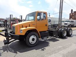 2004 FREIGHTLINER FL80 1999 Freightliner Columbia 120 For Sale Youtube Freightliner Western Star Dealership Tag Truck Center 2019 Scadia For Sale 1439 Paper On Twitter Its Truckertuesday Take A Look At This Gretna Used Car Outlet Llc Best Of Ingridblogmode Peterbilt 389 Resource 2011 113 Cook Chevrolet Elba Al Mamotcarsorg 2005 Fld132 Classic Xl Truckpapercom Desoto 2017 Lubbock Sales Tx 2006 Dump Truck Cars Trucks