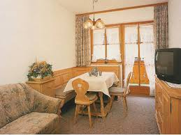 spechthäusl bayerisch gmain bad reichenhall accommodation