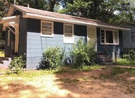 Red Shed Tuscaloosa Alabama by 3 Short 24th Ave E For Sale Tuscaloosa Al Trulia