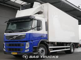 Volvo FM 300 Truck Euro Norm 5 €22600 - BAS Trucks Daf Xf105460 Tractorhead Euro Norm 5 30400 Bas Trucks Volvo Fh 540 Xl 6 52800 Mercedes Actros 2545 L Truck 43400 76600 Fe 280 8684 Scania P113h 320 1 16250 500 75200 Fh16 520 2 200 2543 22900 164g 480 3 40200 Vilkik Pardavimas Sunkveimi