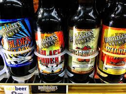 Shock Top Pumpkin Wheat Expiration Date by Party House Liquor 10 Photos U0026 30 Reviews Beer Wine U0026 Spirits