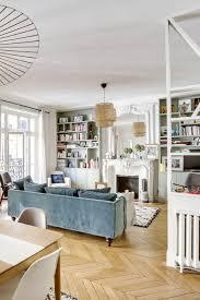 100 Parisian Interior The Apartment Decor Guide For Americans