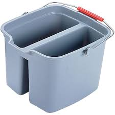 Plastic Drawers On Wheels by Sterilite The Home Depot