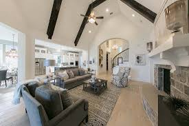 Dallas Fort Worth Builders Richmond Homes Design Center Of Architecture And Personal Selection Studio Highland Texas Homebuilder Serving Dfw Houston San Darling Fniture Pretty Home Designs Plan 543 Luxury New House Plans 2018 Inspirational 261 In Amazing Highland Homes Design Center Wallpaper Awesome Images Interior Ibb