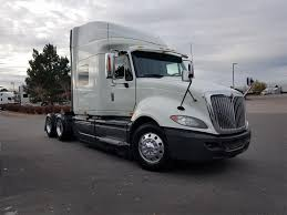 Cab & Chassis, Bus & Day Cab Truck Sales | International Dealer In CO Commercial Truck Sales Used Truck Sales And Finance Blog Guerra Truck Center Heavy Duty Repair Shop San Antonio Compass 1969 Chevrolet Ck For Sale Near Milpitas California 95035 I20 Canton Automotive Brand New 2013 Daf Xf 95 Trucks Pinterest 1970 Heavy Duty Sales Used 2017 New Chevrolet Silverado 1500 2wd Crew Cab 1435 Work Your Source For Trucks Nationwide