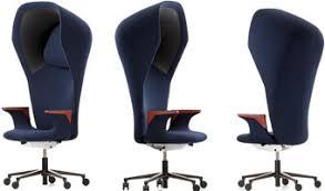 chaise de bureau vitra chaise de bureau vitra stunning fauteuil de bureau pivotant