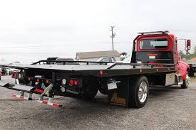 2019 Peterbilt 337, Chesnee SC - 5002171853 - CommercialTruckTrader.com Jax Express Towing 3213 Forest Blvd Jacksonville Fl 32246 Ypcom 2018 Intertional 4300 Dallas Tx 2572126 Truck Trailer Transport Freight Logistic Diesel Mack Truck Roadside Repair In Northcentral Florida And Down Out Recovery Closed 6642 San Juan Ave Towing Jacksonville Fl Midnightsunsinfo Local St Augustine Cheap I95 I10 Cheapest Tow In Fl Best Resource Nissan Titan Xd Sv Used 2010 Ud Trucks 2300lp