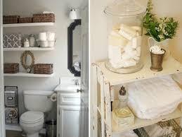 Bathroom Organization Ideas Diy by Bathroom Storage For Small Bathrooms 35 Storage For Small