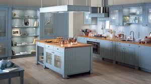 hotte cuisine ikea ikea cuisine ilot central 45 cuisines modernes et avec