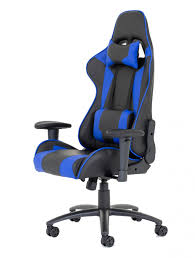 Gaming Chair - Ascari Racing Chair AI01 Black Office Chair | 121 ... Rseat Gaming Seats Cockpits And Motion Simulators For Pc Ps4 Xbox Pit Stop Fniture Racing Style Chair Reviews Wayfair Shop Respawn110 Recling Ergonomic Hot Sell Comfortable Swivel Chairs Fashionable Recline Vertagear Series Sline Sl2000 Review Legit Pc Gaming Chair Dxracer Rv131 Red Play Distribution The Problem With Youtube Essentials Collection Highback Bonded Leather Ewin Computer Custom Mercury White Zenox Galleon Homall Office