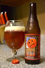 Whole Hog Pumpkin Ale by Beer In Review U2013 It U0027s The Great Pumpkin Battle Charlie Brown Up