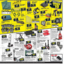 Northern Tool Black Friday Ad 2015 Lund 58 In Mid Size Alinum Truck Tool Box Black79301 The Northern Equipment Chest Amazoncom 41925 Storage Img Vychytac2a1vky Pinterest Toolbox And Washer Home Brilliant Semi Tool Boxes 7th Pattison Best Of 2017 Wheel Well Reviews Shedheads Montezuma Professional Portable Small 22 12 X 13 Deep Crossover With Pushbutton Chicago Case Extra Large Electronic Tools Single Boxs