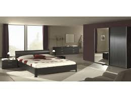 but chambre adulte chambre chambre a coucher but chambre coucher adulte but