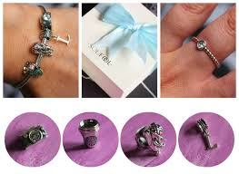 Soufeel - My First Ever Charm Bracelet - Fitz N Bitz - Irish ... Soufeel Discount Code August 2018 Sale New Glam Charms For My Soufeel Cybermonday Up To 90 Off Starts From 399 Personalized Jewelry Feel The Love Amazoncom Soufeel April Birthstone Charm White 925 Coupon Promo Codes Discounts Couponbre My New Charm Bracelet From Yomanchic Build An Amazing Bracelet With Here We Go Crafty Moms Share Review Mommy Time 20 Off Coupon Is Here Milled Happy Anniversary Me Giveaway